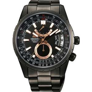 Ceas Orient CLASSIC FDH01001B0 Automatic