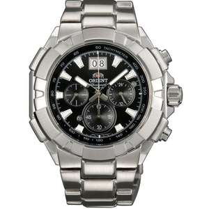 Ceas Orient SPORTY QUARTZ TV00003B