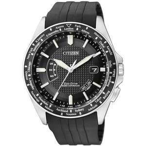 Ceas Citizen PROMASTER LAND CB0021-06E Eco-Drive