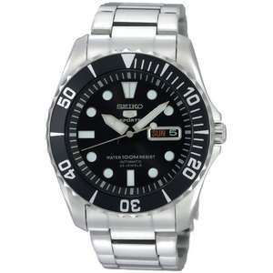 Ceas SNZF17K1 SEIKO 5 Sports Automatic