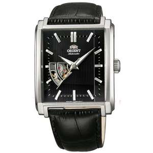 Ceas Orient CLASSIC AUTOMATIC DBAD004B
