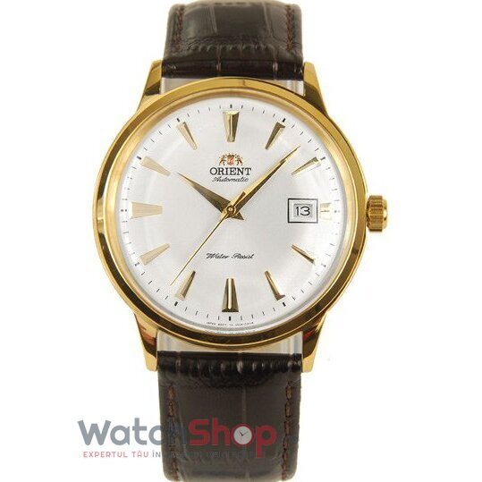 Ceas Orient CLASSIC AUTOMATIC ER24003W Bambino