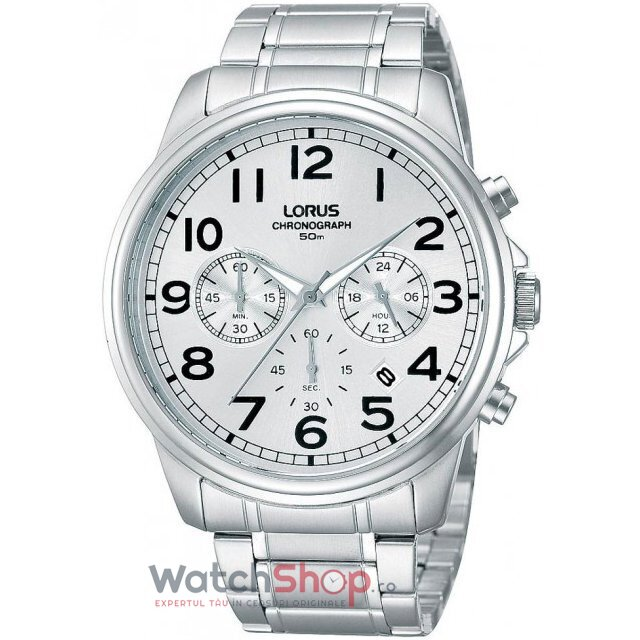 Ceas Lorus by Seiko SPORTS RT327BX9