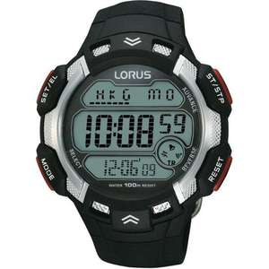 Ceas Lorus by Seiko SPORTS R2347CX9
