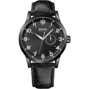 Ceas Hugo Boss 1512833
