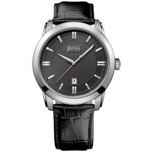 Ceas Hugo Boss 1512767