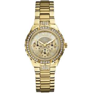 Ceas Guess SPORTY W0111L2