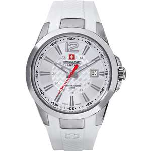 Ceas Swiss Military by HANOWA 06-4165.04.001 Predator