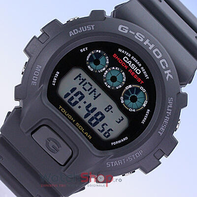 Ceas Casio G-SHOCK G-6900-1