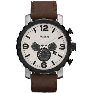 Ceas Fossil NATE JR1390