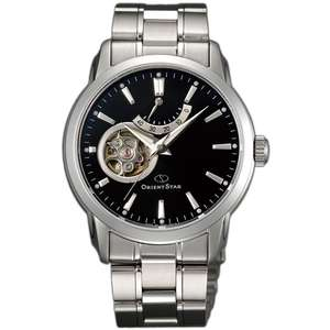 Ceas Orient CLASSIC AUTOMATIC SDA02002B0 Star