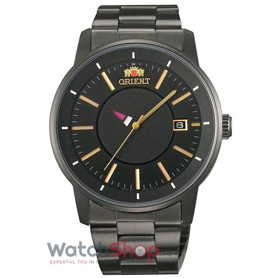 Ceas Orient STYLISH AND SMART FER02004B0 Automatic