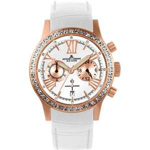 Ceas Jacques Lemans LA PASSION 1-1527D Porto