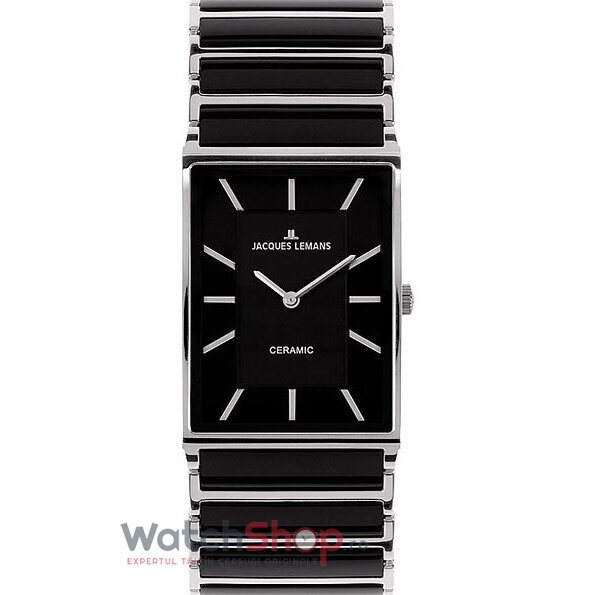 Ceas Jacques Lemans CLASSIC 1-1594A York