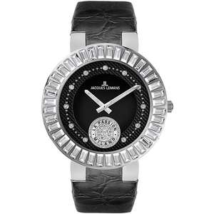 Ceas Jacques Lemans LA PASSION 1-1683A Milano