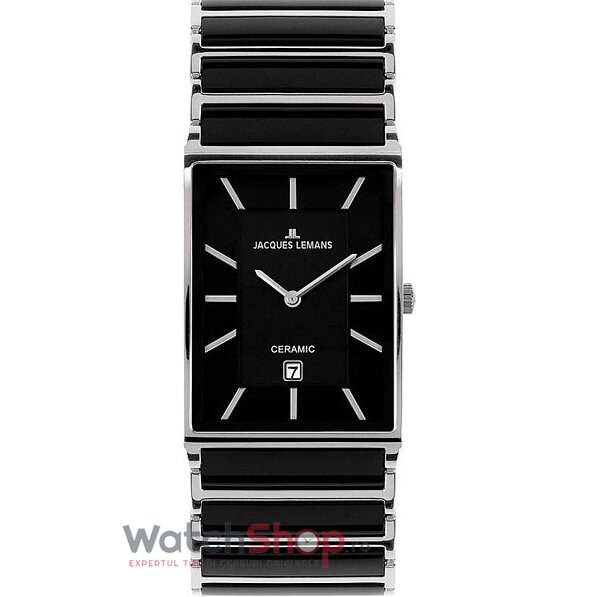 Ceas Jacques Lemans CLASSIC 593A York