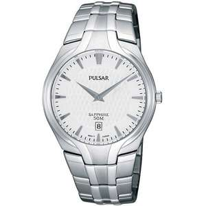 Ceas Pulsar DRESS MEN PVK157X1 Classic