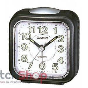 Ceas De Birou Casio Wake Up Timer Tq-142-1ef
