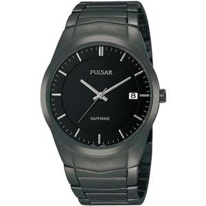 Ceas Pulsar DRESS MEN PS9141X1