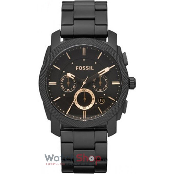 Ceas Fossil MACHINE FS4682IE