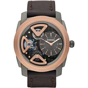 Ceas Fossil MACHINE TWIST ME1122