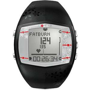 Ceas Polar FITNESS FT40F 90038875