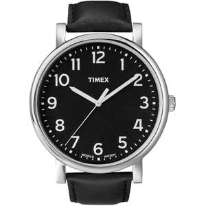 Ceas Timex ORIGINALS T2N339