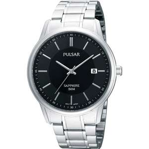 Ceas Pulsar DRESS MEN PS9051X1 Classic