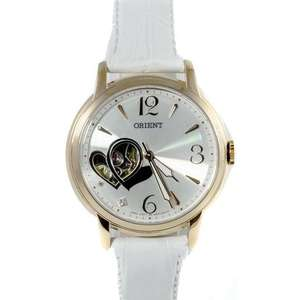 Ceas Orient FASHIONABLE AUTOMATIC DB0700DW