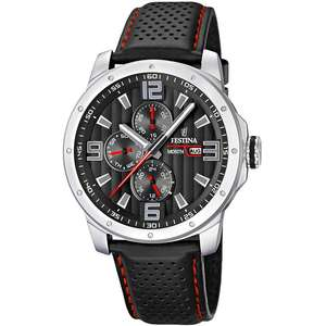 Ceas SPORT F16585/8 Multi-function