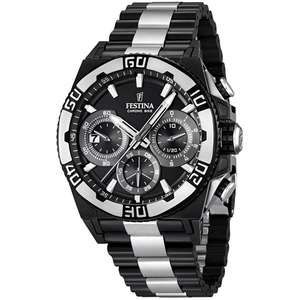 Ceas Festina CHRONO BIKE F16660 Tour De France