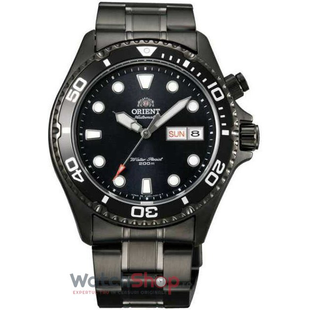 Ceas Orient DIVING SPORTS FEM65007B9 Automatic