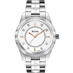 Ceas Bulova DIAMOND 98P135