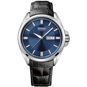 Ceas Hugo Boss 1512877