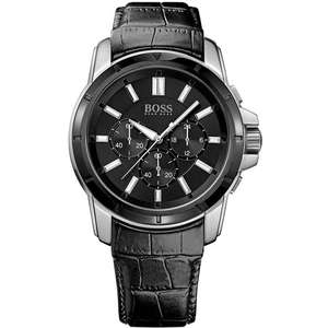 Ceas Hugo Boss 1512926