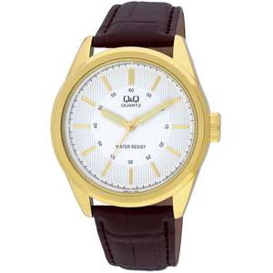 Ceas Q&Q FASHION Q266J101Y