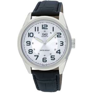 Ceas Q&Q Fashion Q266J304Y