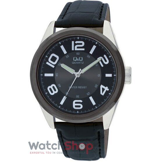 Ceas Q&Q FASHION Q266J505Y