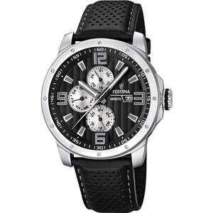 Ceas SPORT F16585/9 Multi-function