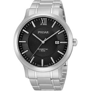 Ceas Pulsar DRESS MEN PAR185X1