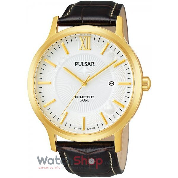 Ceas Pulsar DRESS MEN PAR182X1 de la Pulsar