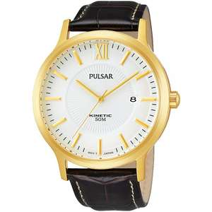 Ceas Pulsar DRESS MEN  PAR182X1