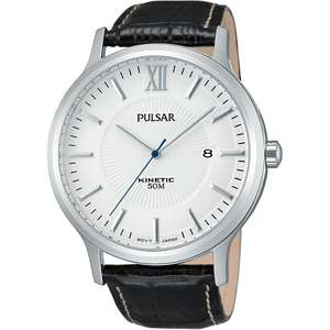 Ceas Pulsar DRESS MEN PAR187X1