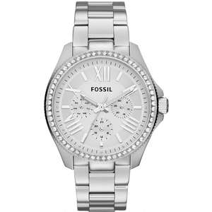 Ceas Fossil CECILE AM4481 Multifunction