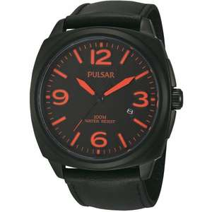 Ceas Pulsar DRESS MEN PS9197X1