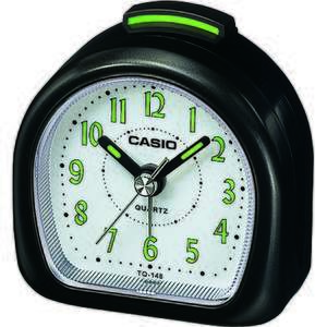 Ceas de birou Casio WAKE UP TIMER TQ-148-1DF