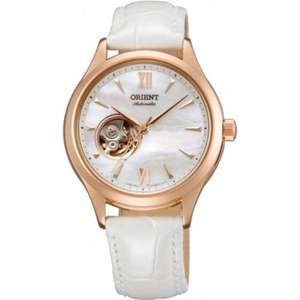 Ceas Orient FASHIONABLE AUTOMATIC DB0A002W
