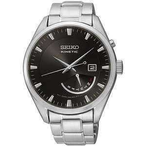 Ceas Seiko KINETIC SRN045P1