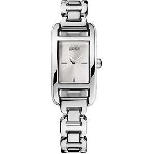 Ceas Hugo Boss 1502338