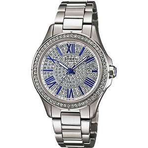Ceas Casio SHEEN SHE-4510D-7AUER